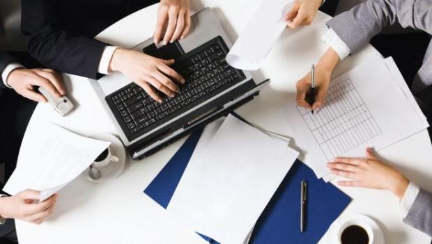 Компания МСП обновила список производственных субъектов предпринимательства вУдмуртии